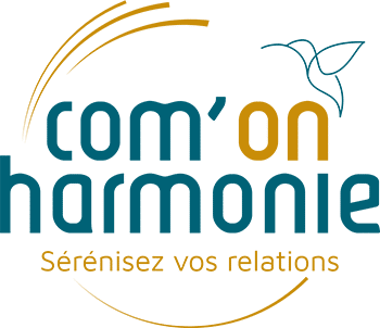 Com' on Harmonie
